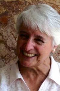 Barbara Faris