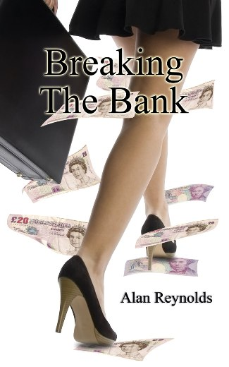 Breaking the Bank