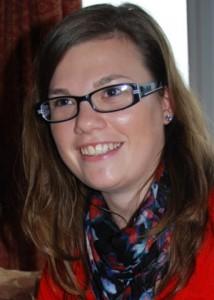 Hannah Bailey
