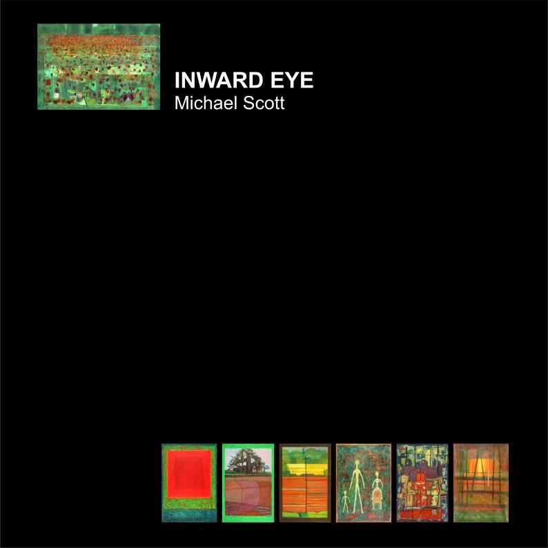 Inward Eye OFC