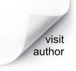 visit author