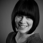 Amy Keen