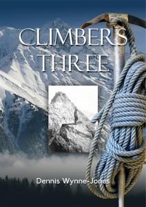 Climbers Three