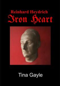 Iron Heart OFC Rev