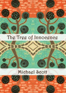Tree of Innocence