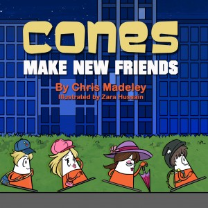 Cones-Make-New-Friends-OFC