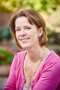 Gill Belchetz