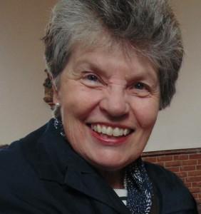 Pippa Bonner