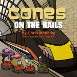 Cones-on-the-Rails-CoverOFC
