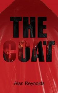 TheCoatOFC