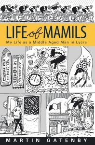 Life of Mamils