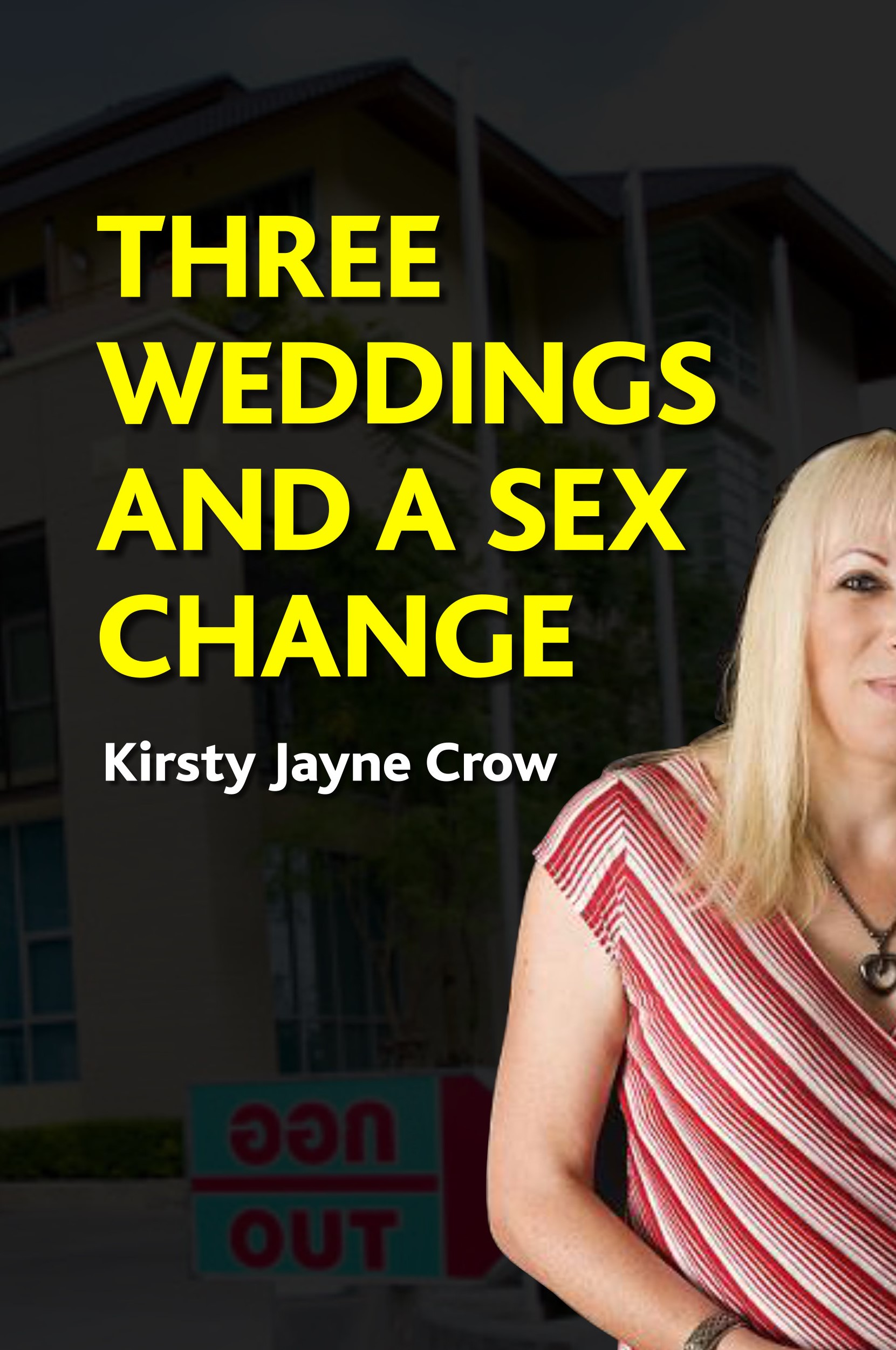 three-weddings-and-a-sex-change